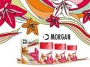 My Morgan Morgan pour femme Images