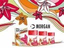 My Morgan Morgan для женщин Картинки
