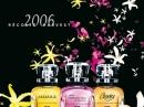 Organza Fleur d'Oranger de Nabeul 2006 Givenchy pour femme Images