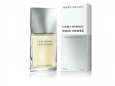 L'Eau d'Issey Pour Homme Fraiche Issey Miyake Masculino Imagens