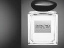 Armani Prive Orange Alhambra Giorgio Armani для женщин Картинки