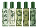 Wild Strawberry & Parsley Jo Malone unisex Imagini