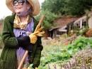 Lavender & Coriander Jo Malone London für Frauen und Männer Bilder