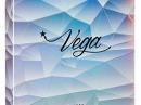 Vega Ajmal de dama Imagini