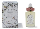 Equinox Bloom Penhaligon`s for women and men Pictures