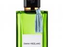 Vivaciously Bold Diana Vreeland für Frauen und Männer Bilder