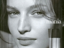 Mania Giorgio Armani for women Pictures
