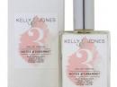 No. 3 Notes of Cabernet Kelly & Jones для мужчин и женщин Картинки