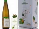 Perfume de Gewurztraminer Vinas del Vero для женщин Картинки