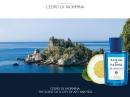 Cedro di Taormina Acqua di Parma unisex Imagini