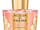 Rosa Nobile Edizione Speciale Acqua di Parma dla kobiet Zdjęcia