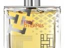 Terre d`Hermes Flacon H 2016 Parfum Hermes de barbati Imagini
