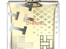 Terre d`Hermes Flacon H 2016 Eau de Toilette Hermes for men Pictures