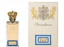 Royal Collection Taif Parfumerie Bruckner de barbati Imagini