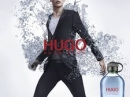 Hugo Extreme  Hugo Boss pour homme Images