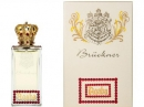 Royal Collection Aqaba Parfumerie Bruckner unisex Imagini
