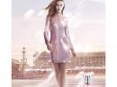 Eclats Precieux  Givenchy pour femme Images