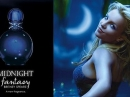 Midnight Fantasy Britney Spears للنساء  الصور