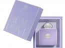 Lilac Love Amouage for women Pictures