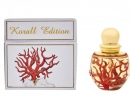 Korall Sommer Edition Parfumerie Bruckner dla kobiet Zdjęcia