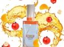SOCKS (That's it!)  Haught Parfums für Frauen und Männer Bilder