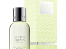 Dewy Lily of the Valley & Star Anise Molton Brown für Frauen Bilder