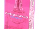 Charles Jourdan The Parfum Charles Jourdan de dama Imagini