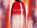 Fahrenheit Cologne Christian Dior for men Pictures
