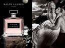 Midnight Romance Ralph Lauren pour femme Images