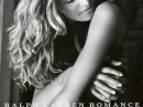 Romance Ralph Lauren for women Pictures