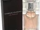 Charles Jourdan The Parfum Charles Jourdan для женщин Картинки