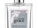 Amazing Grace 20th Birthday Special Edition Philosophy para Mujeres Imágenes