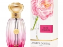 Rose Pompon Annick Goutal for women and men Pictures