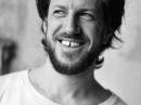 Michael Sontag Form Verduu für Frauen und Männer Bilder