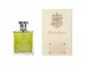 Pour Homme Parfumerie Bruckner для мужчин Картинки
