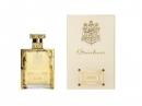 Gravier Parfumerie Bruckner de barbati Imagini