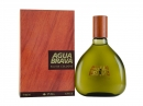 Agua Brava Antonio Puig for men Pictures