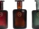 Velvet Perfumer H für Frauen und Männer Bilder