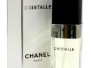 Cristalle Eau de Toilette Chanel para Mujeres Imágenes