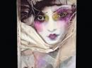John Galliano John Galliano pour femme Images