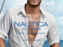 Nautica Voyage Nautica for men Pictures