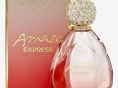Amaze Express Express für Frauen Bilder