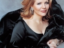 La Voce Renee Fleming Coty for women Pictures