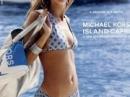 Island Capri Michael Kors dla kobiet Zdjęcia
