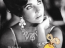 White Diamonds Elizabeth Taylor für Frauen Bilder