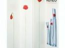 Flower by Kenzo Kenzo de dama Imagini