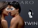 Twin for Men Azzaro de barbati Imagini