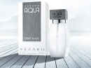 Aqua Cèdre Blanc Azzaro de barbati Imagini