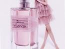 Jeanne Lanvin Lanvin for women Pictures