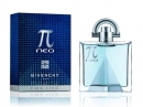 Pi Neo Givenchy for men Pictures
